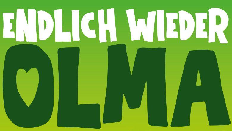 Endlich wieder Olma – wir verlosen 10 Tageskarten!