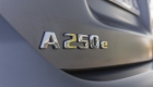 A250e