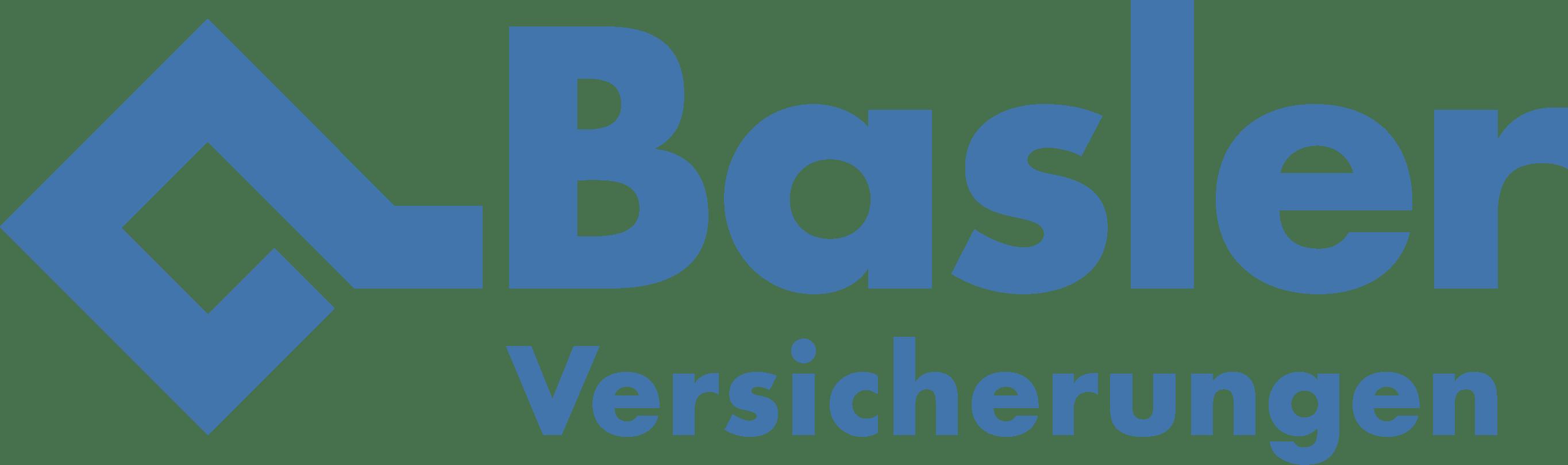 basler-versicherungen
